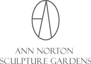 ANSG_logo