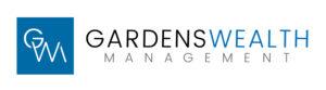 Gardens Wealth Management