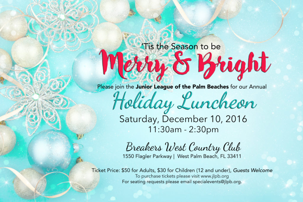 holiday-luncheon-2016