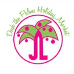 JLPB-DTB-Logo