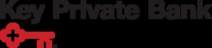 Key Private Bank logo