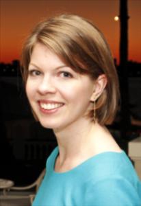 Kristina Klaas