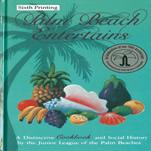Palm-Beach-Entertains-l