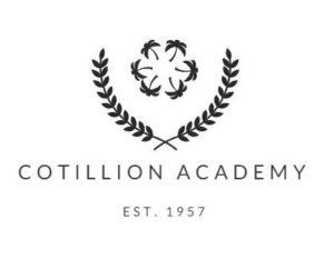 Cotillion Academy Logo
