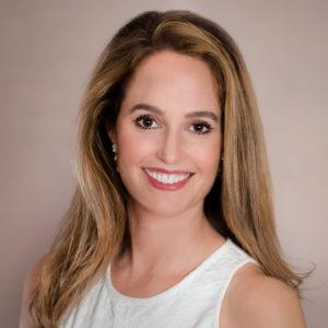 Emily Schachtel