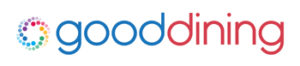 gooddining_logo