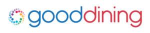 gooddining_logo