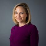 Pam Schanel