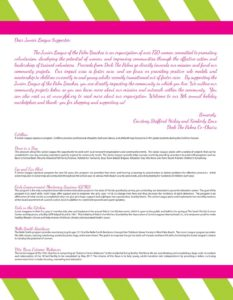 program-page-2_update3-page-001