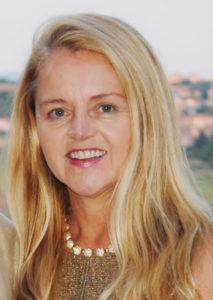Susan Cushing